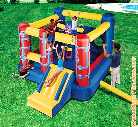 walmart-bounce-house-ad