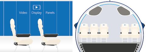 windowless-airplane-oled-touchscreen-walls-cpi-5