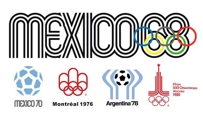 02-mexico68
