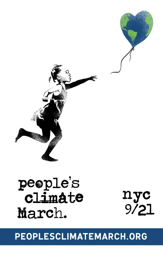 03-Peoples-Climate-March
