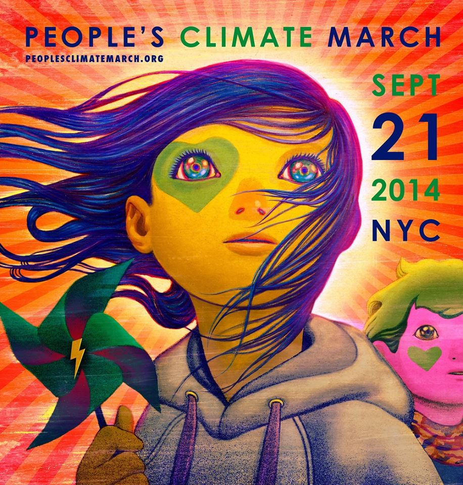 07-Peoples-Climate-March