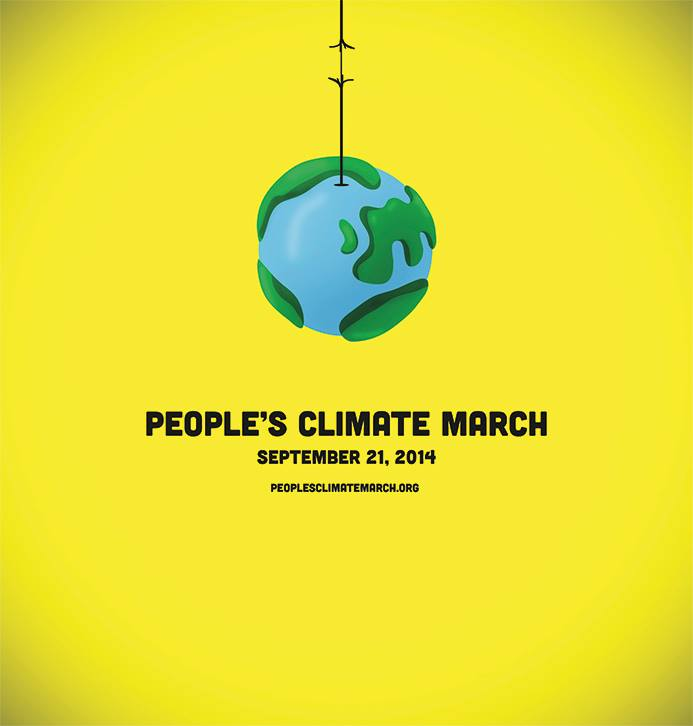 08-Peoples-Climate-March