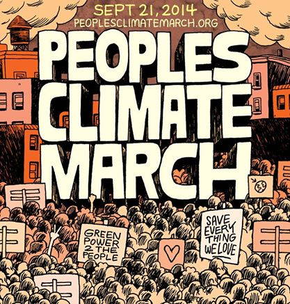 09-Peoples-Climate-March
