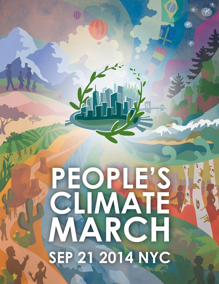 10-Peoples-Climate-March