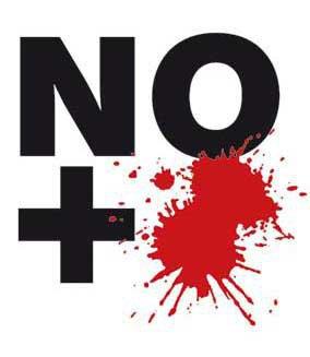 14-No+Violencia