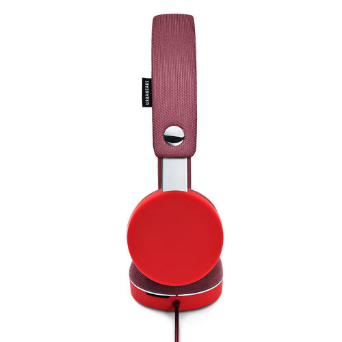 3038037-slide-s-4-these-marc-jacobs-headphones