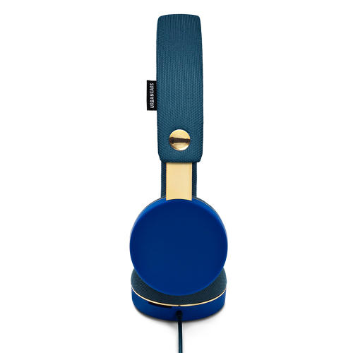 3038037-slide-s-5-these-marc-jacobs-headphones
