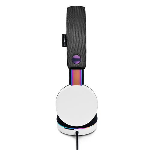 3038037-slide-s-6-these-marc-jacobs-headphones
