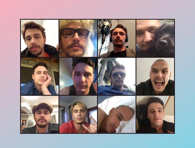 3039047-slide-s-1-is-james-franco-trolling-us-with-this-selfie-calendar