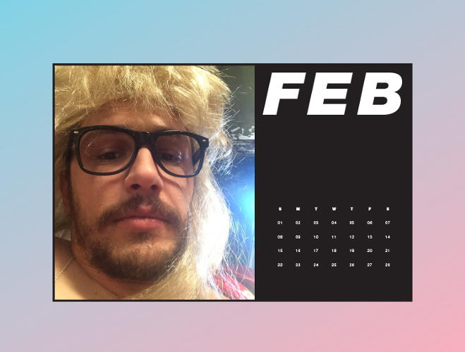 3039047-slide-s-3-is-james-franco-trolling-us-with-this-selfie-calendar