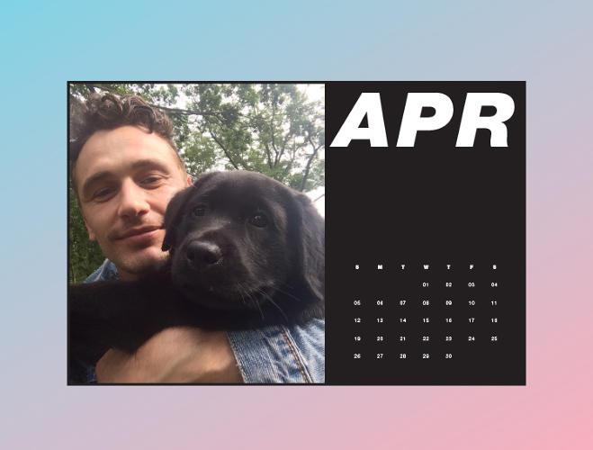 3039047-slide-s-5-is-james-franco-trolling-us-with-this-selfie-calendar