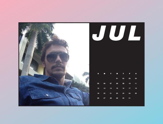 3039047-slide-s-6-is-james-franco-trolling-us-with-this-selfie-calendar