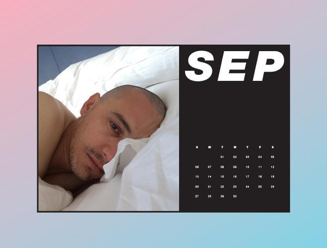 3039047-slide-s-8-is-james-franco-trolling-us-with-this-selfie-calendar