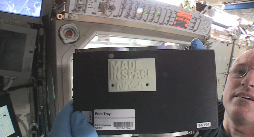3D-print-made-in-space-designboom03