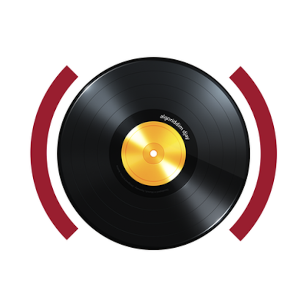 DJay 2 RED