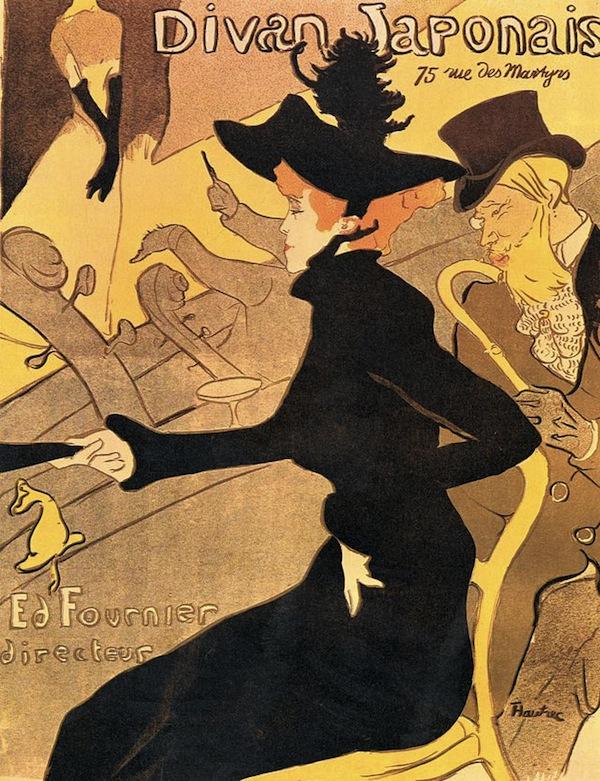 640px-Henri_de_Toulouse-Lautrec_019
