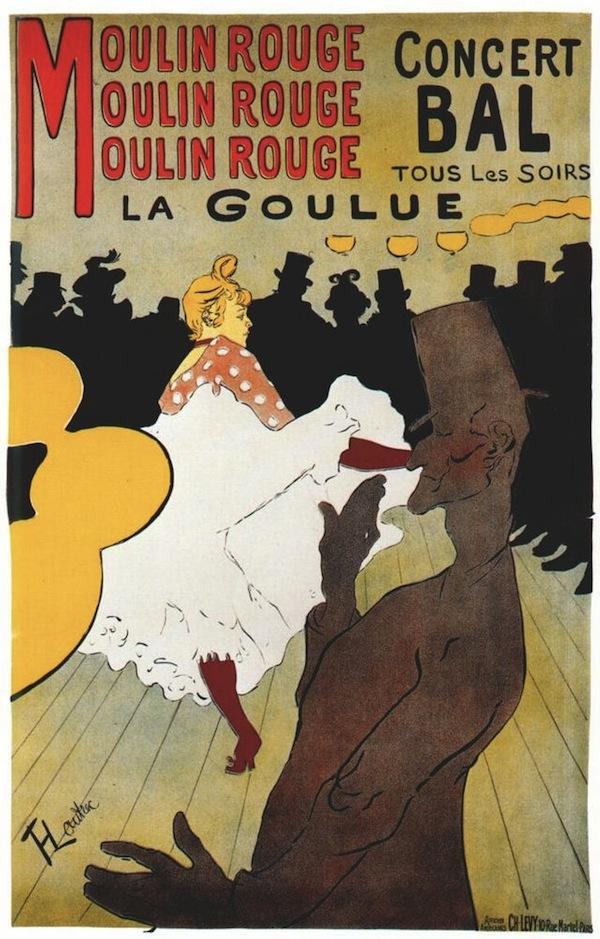 640px-Lautrec_moulin_rouge,_la_goulue_(poster)_1891