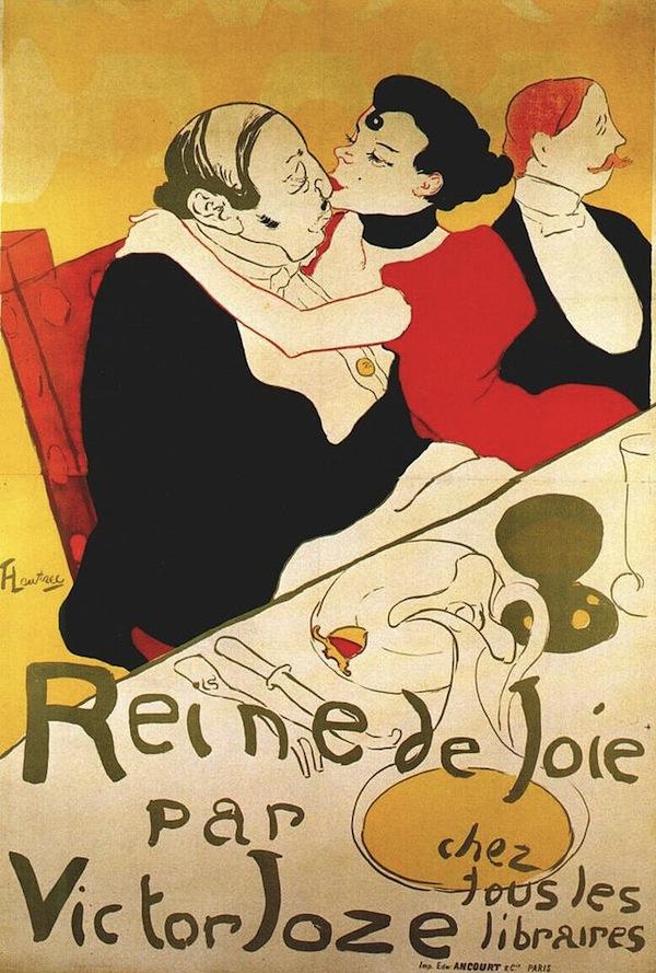 640px-Lautrec_reine_de_joie_(poster)_1892