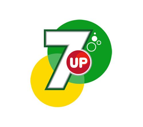 7up-logo-2010