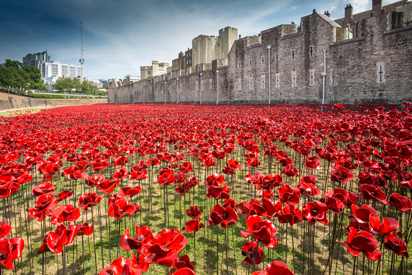 888246-ceramic-poppies-tower-of-london-remembrance-day-designboom-20