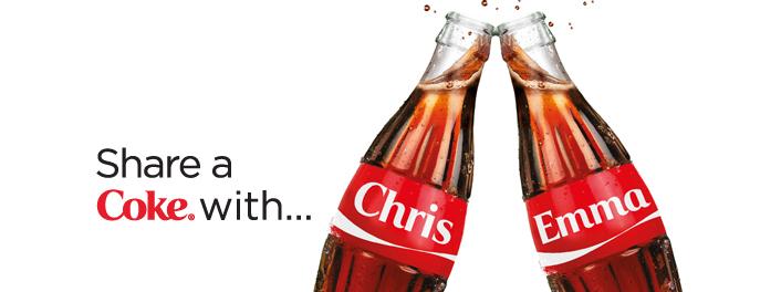 AM_Chris_Emma_TM