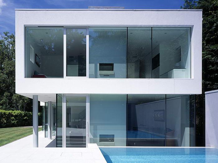 Esher-House-1