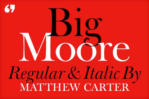 FB_BigMoore_Graphics-Lead