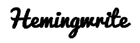 Hemingwrite-Logo1