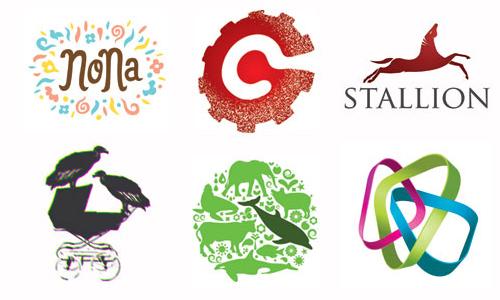 LogoTrends2011