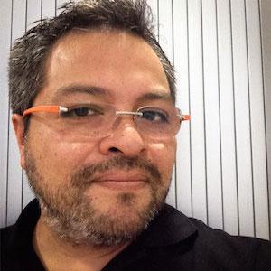 Mario Balcazar