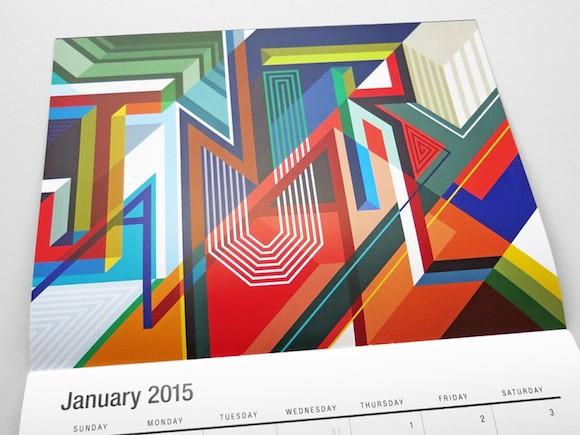 Matt_W_Moore_2015_Calendar_1-818x613