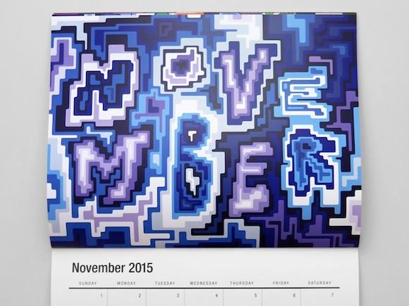 Matt_W_Moore_2015_Calendar_11-818x613