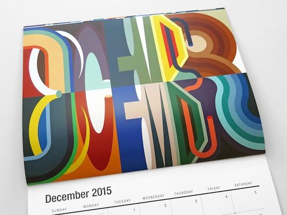 Matt_W_Moore_2015_Calendar_12-818x613