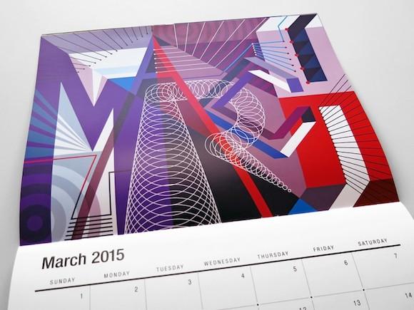 Matt_W_Moore_2015_Calendar_3-818x613