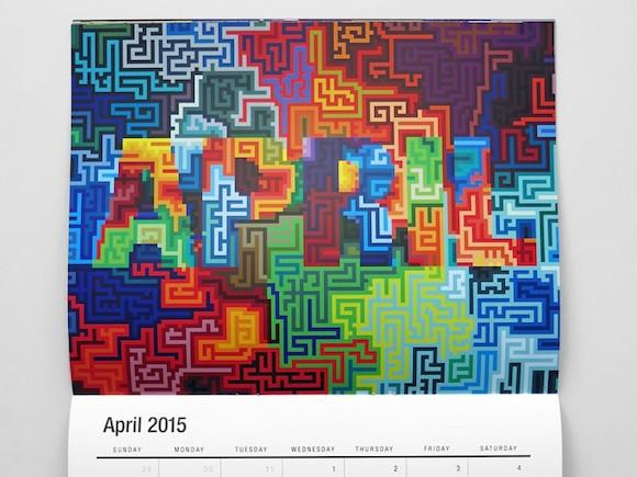 Matt_W_Moore_2015_Calendar_4-818x613