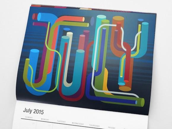 Matt_W_Moore_2015_Calendar_7-818x613