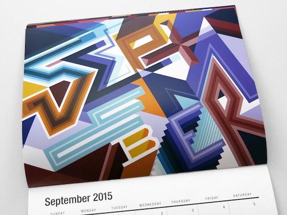 Matt_W_Moore_2015_Calendar_9-818x613