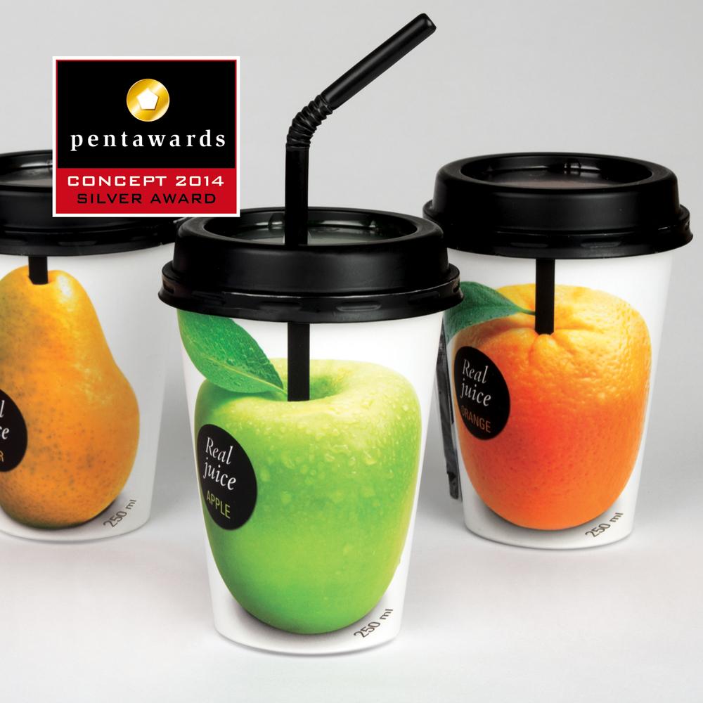 PENTAWARDS-2014-082-IMKM-DESIGN-REAL-DRINKS