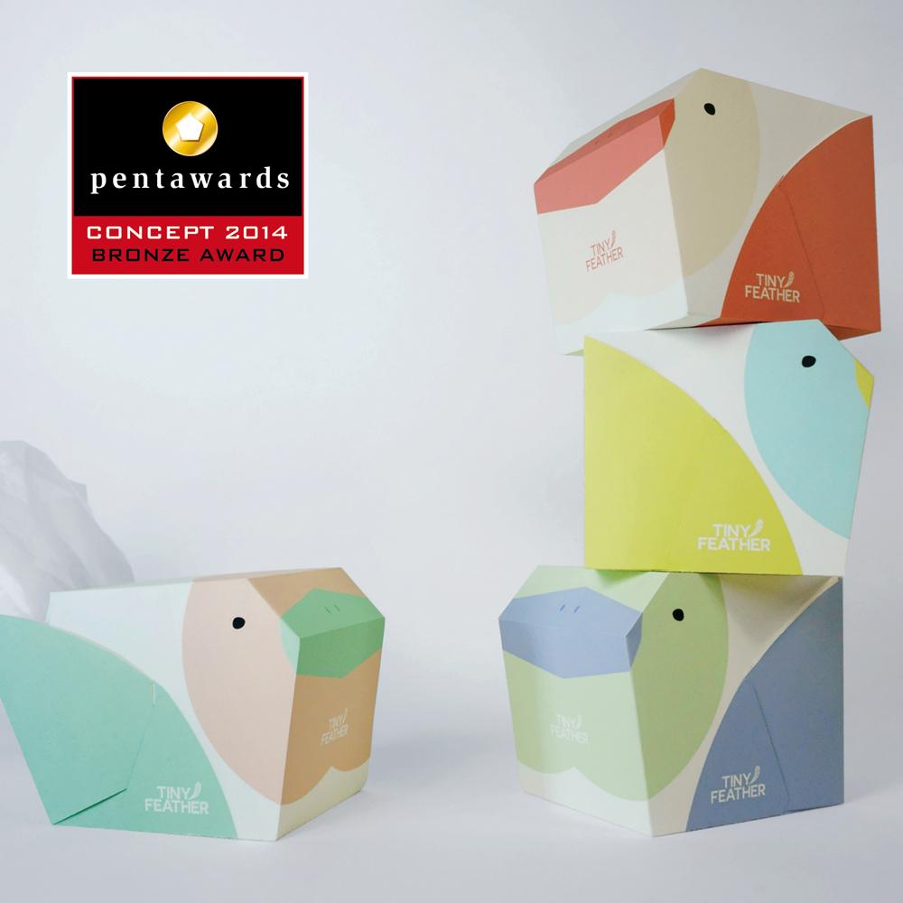 PENTAWARDS-2014-227-BAE-YANG-TINY-FEATHER