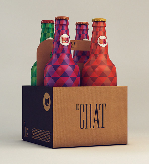 Packaging-for-Le-Chat-by-Isabela-Rodrigues-Sweety-Branding-Studio-3243534