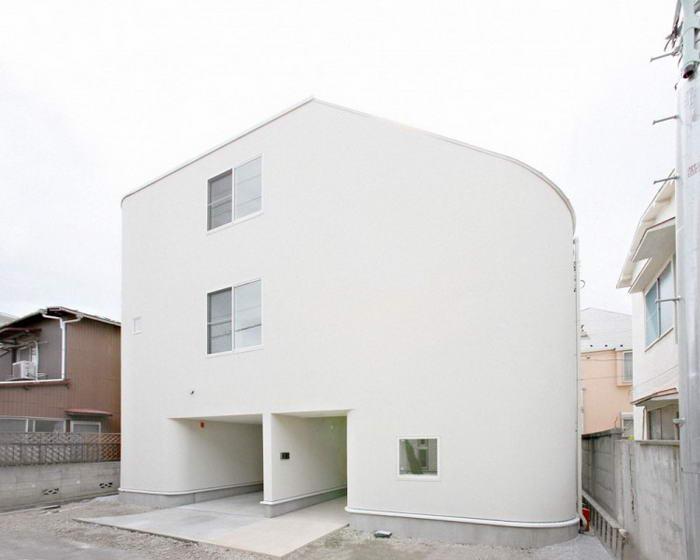 Slide-House-2