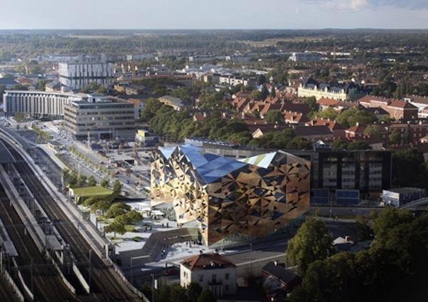 The-Jewel-by-Utopia-Arkitekter_dezeen_468_1