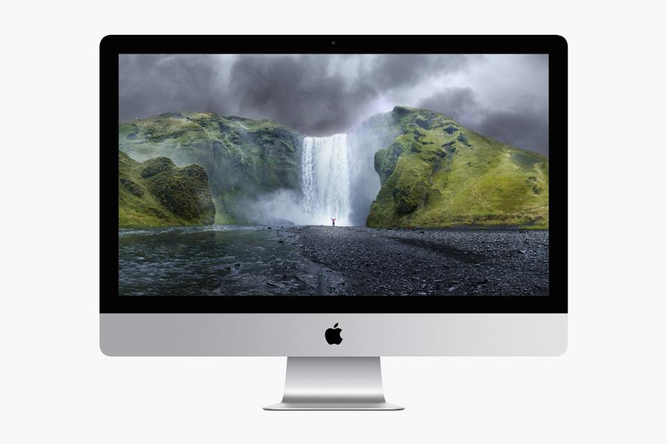 apple-imac-retina-5k-display-01-960x640