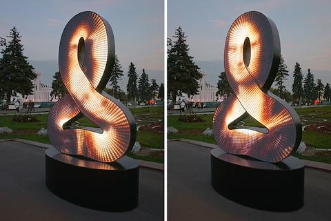 aristarkh-chernyshev-userpic-video-sculpture-circle-of-light-moscow-international-festival-designboom-09