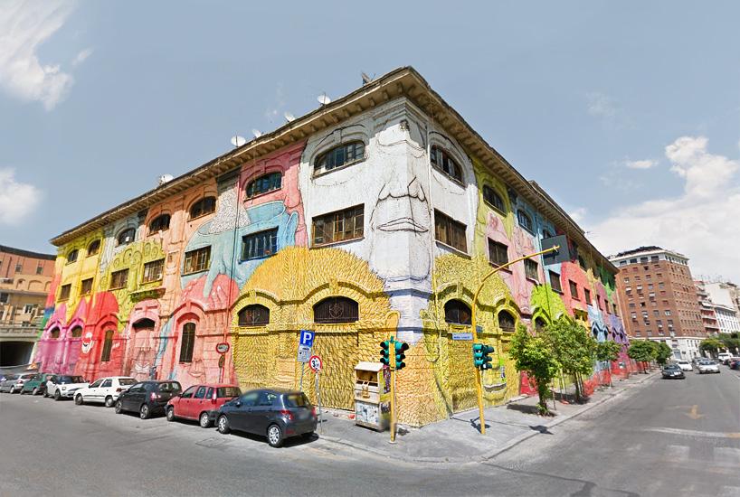 blu-wraps-roman-military-warehouse-mural-50-faces-designboom-06