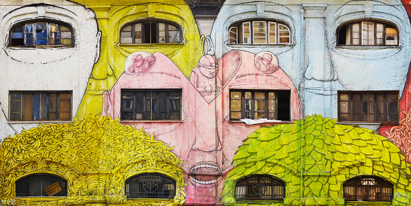 blu-wraps-roman-military-warehouse-mural-50-faces-designboom-10