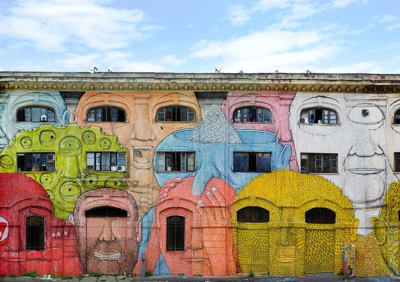 blu-wraps-roman-military-warehouse-mural-50-faces-designboom-11