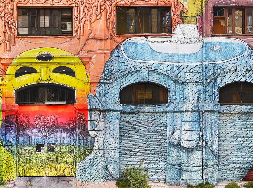 blu-wraps-roman-military-warehouse-mural-50-faces-designboom-13