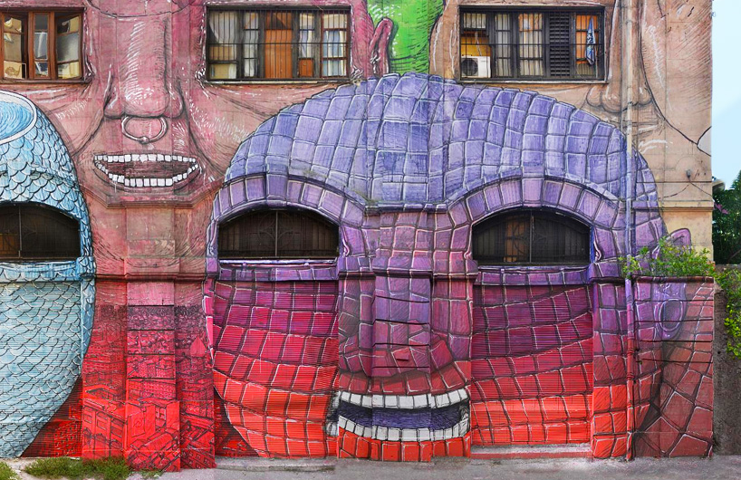 blu-wraps-roman-military-warehouse-mural-50-faces-designboom-15