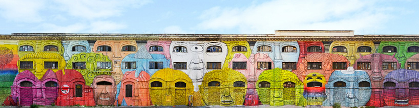 blu-wraps-roman-military-warehouse-mural-50-faces-designboom-17